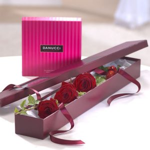 i-love-you-chocolate-gift-set