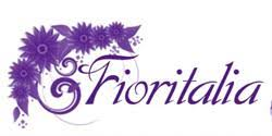 Fioritalia Florists Edinburgh